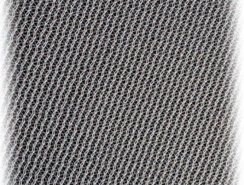 1030 MIcro Nylon Beard Net