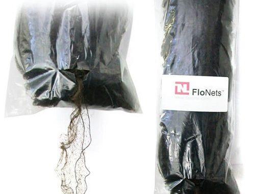 FL2022, 2024 Dispenser Bags